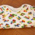 東ドイツ ベビースーツ おもちゃ